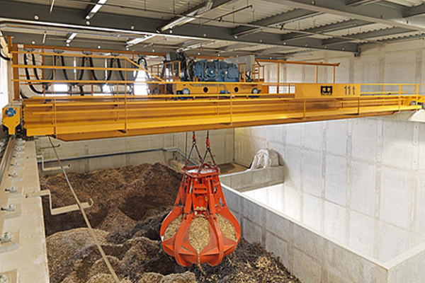 Overhead-Crane-with-Grab