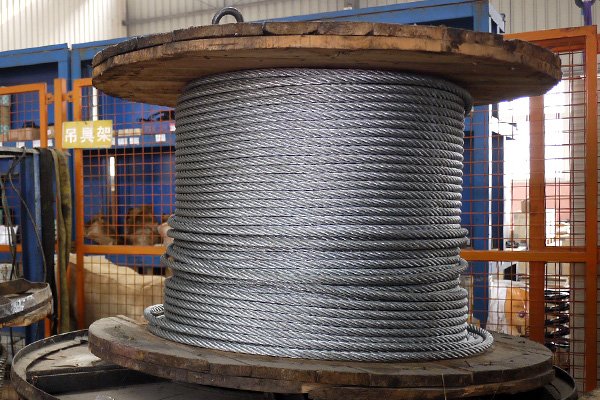 Wire-Rope