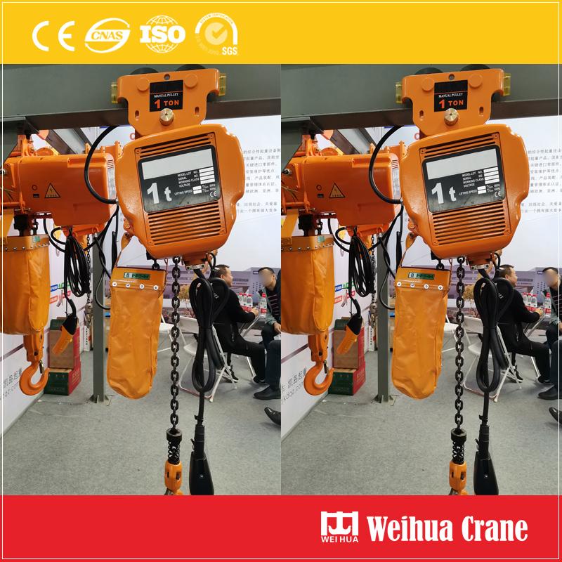1-ton-chain-hoist