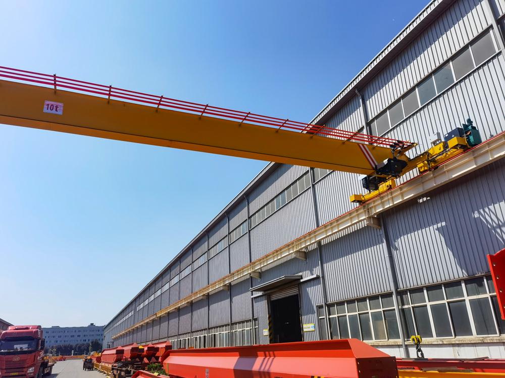 10-tons-overhead-crane