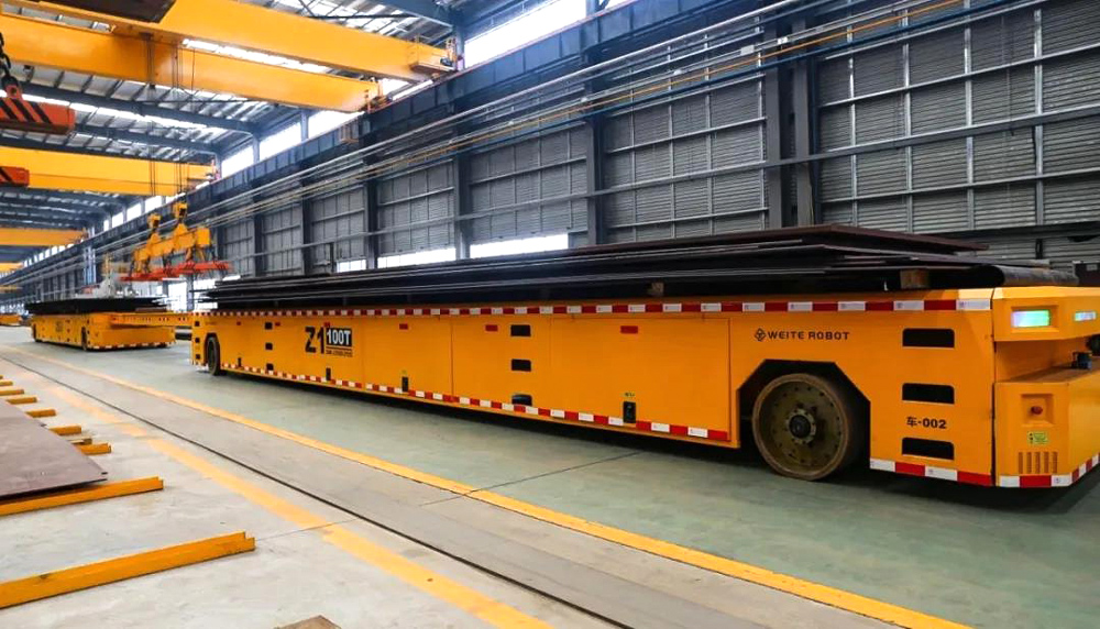 100t-automated-guided-vehicle
