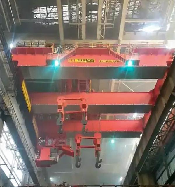 100t-metallurgy-crane