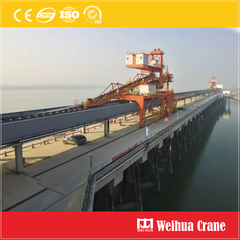 13km-coal-conveying-belt-conveyor