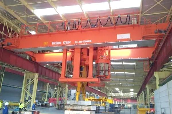 180t-clamp-crane