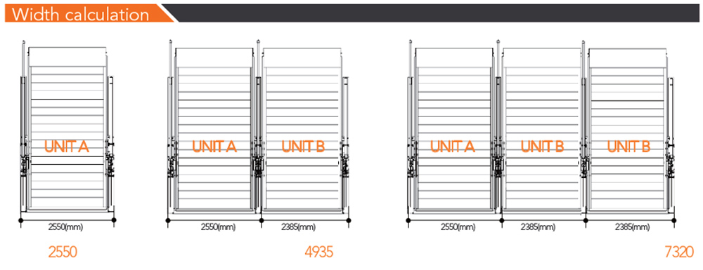 2-decker-garage-area