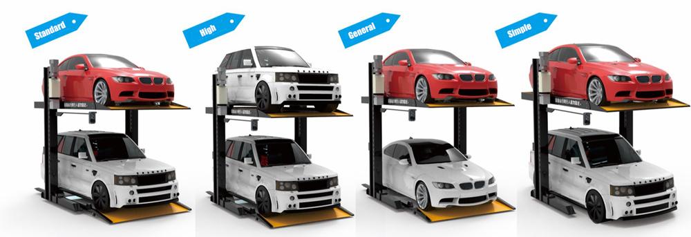 2-story-garage-models