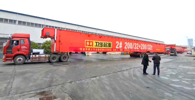 200-32t-crane-shipping
