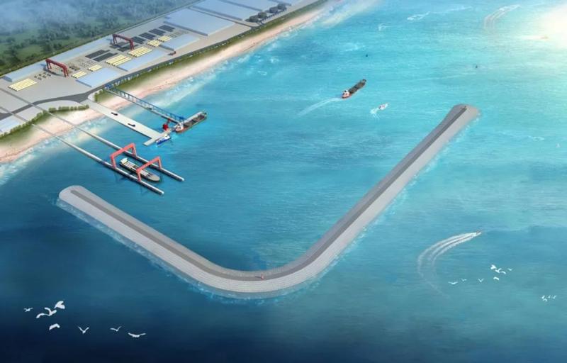 2000t-gantry-crane-project