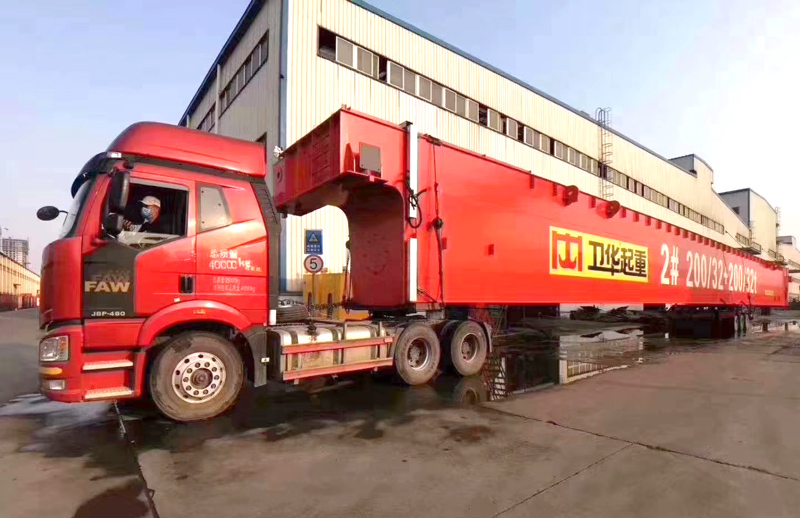 200t-crane-shipping