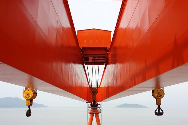 200t-ship-building-crane