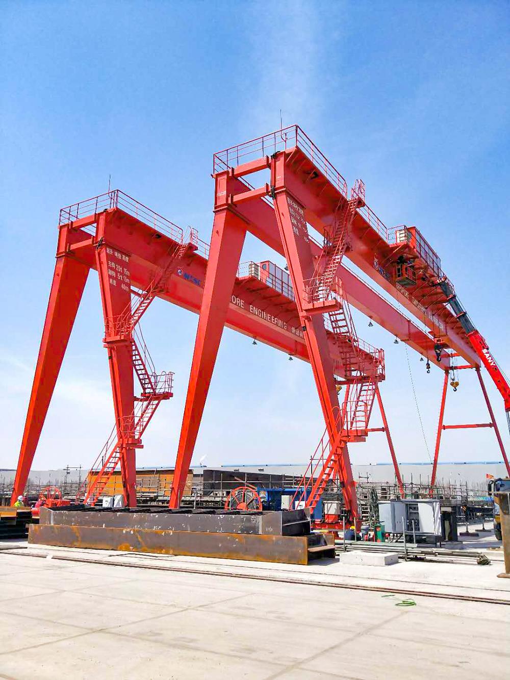 20t-gantry-crane
