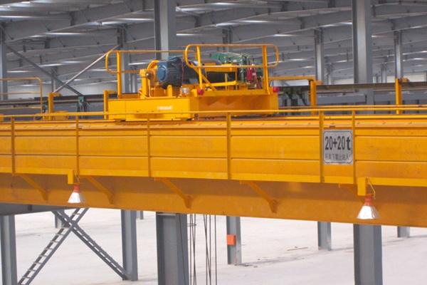 20t-installation-overhead-crane