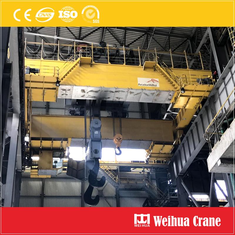 250-ton-ladle-crane