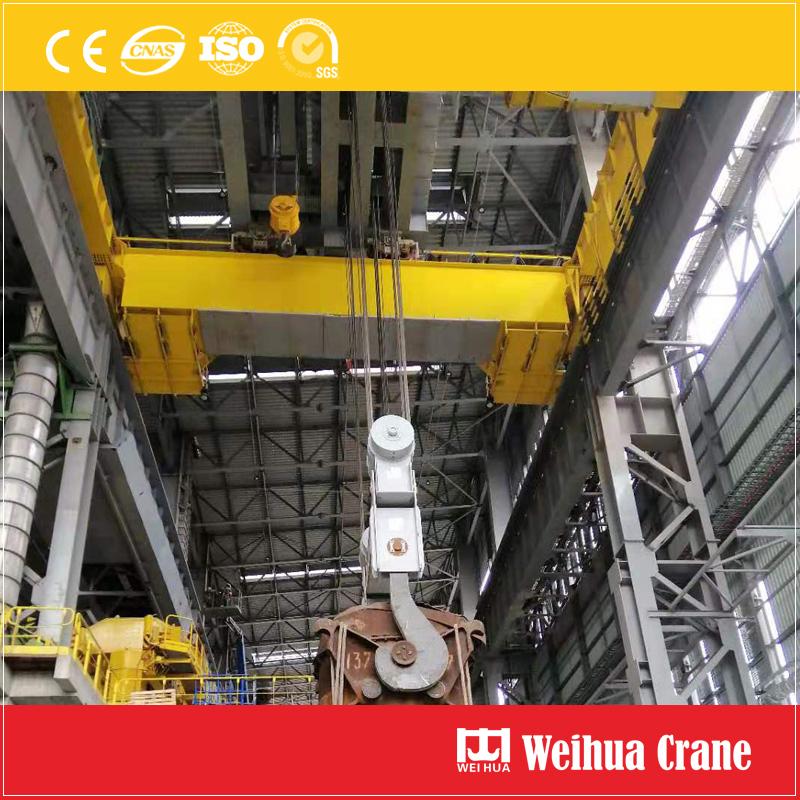 250t-ladle-crane