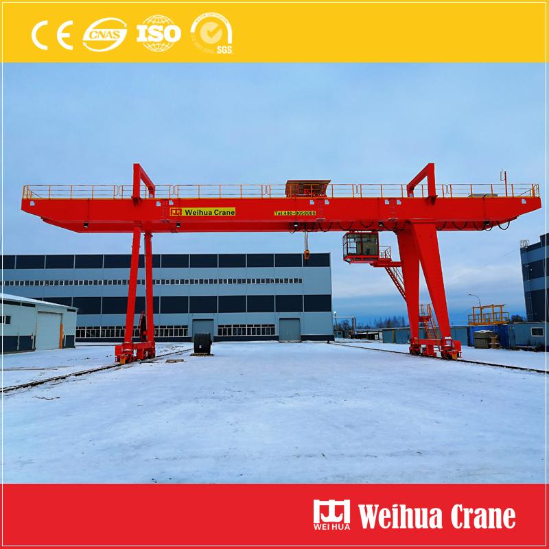 32-ton-gantry-crane