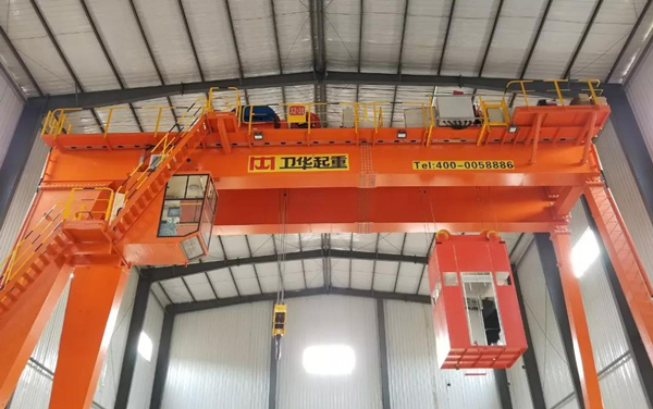 32t-3t-gantry-crane