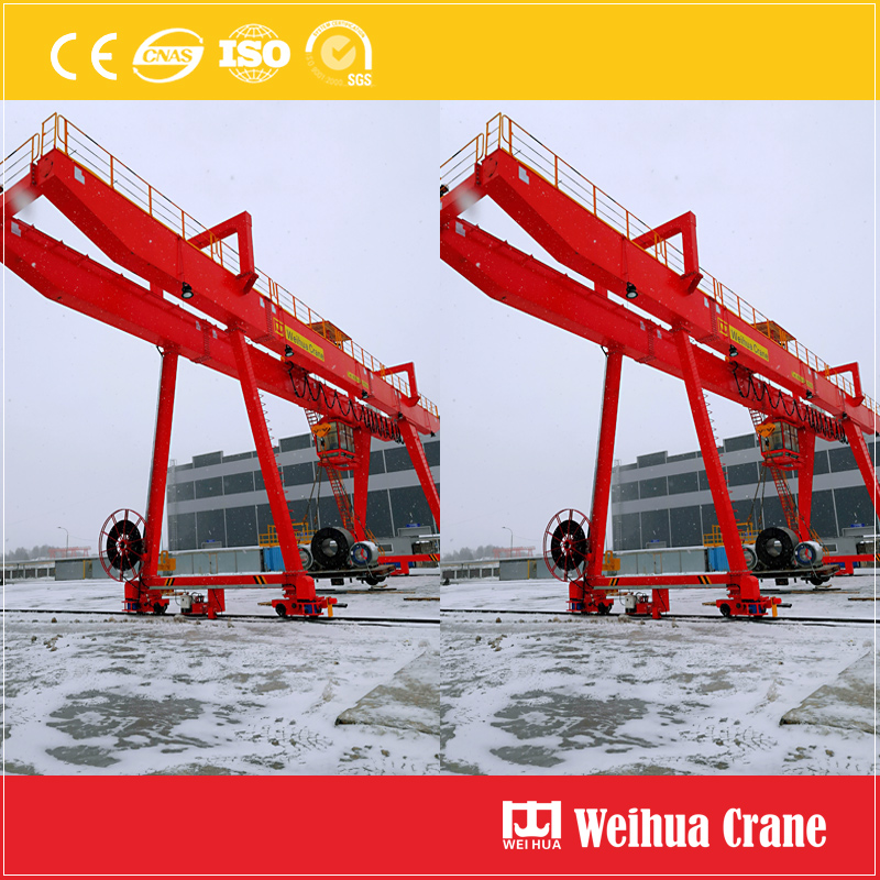 32t-gantry-crane