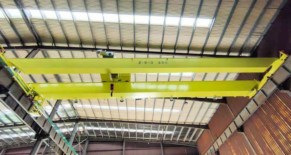 32t-overhead-crane