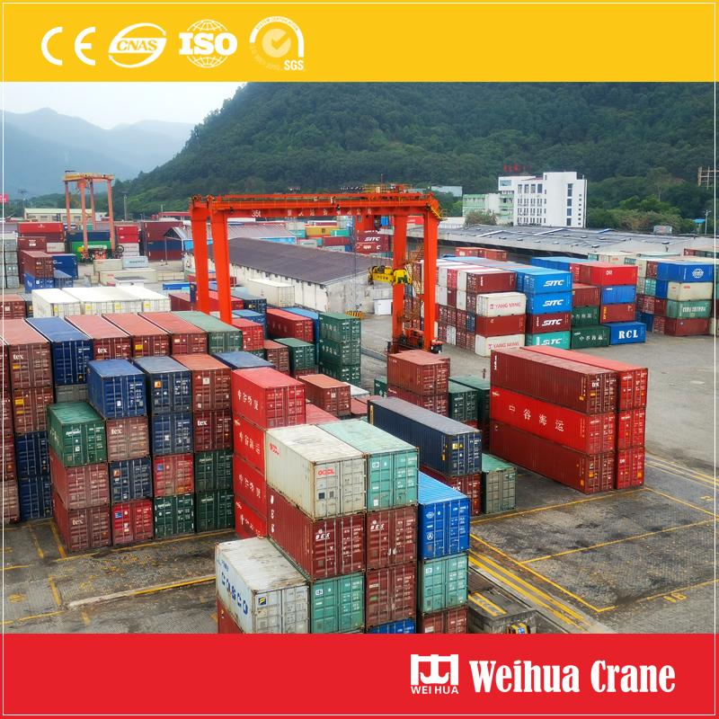 35t-container-crane