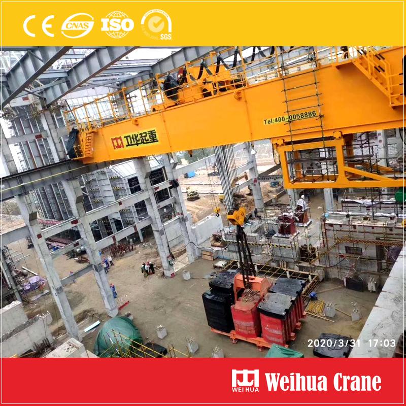 390t-overhead-crane