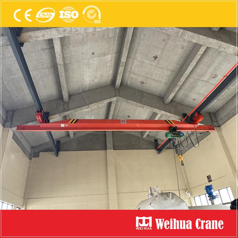 3t-electric-suspension-crane