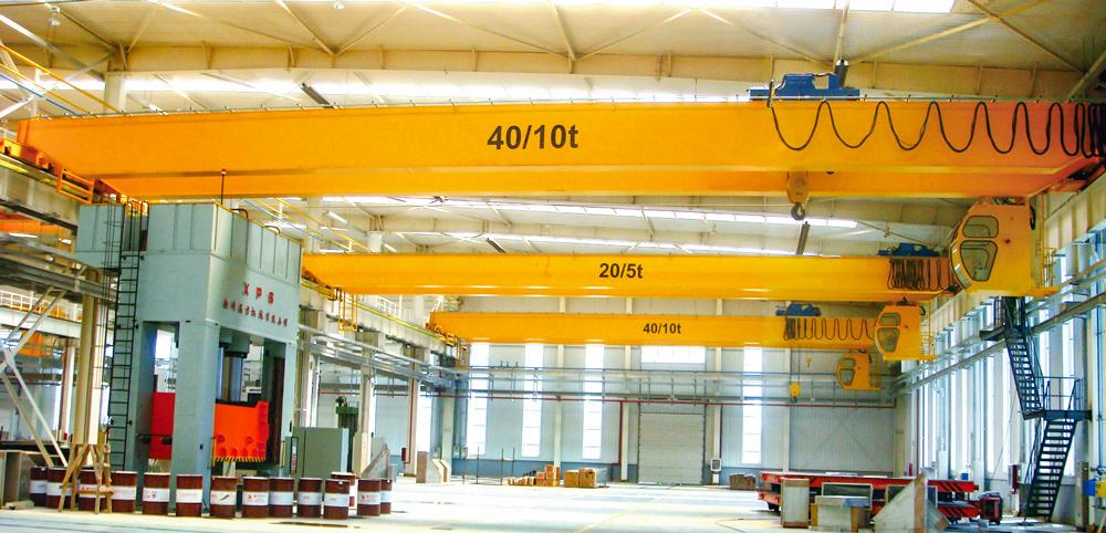 40t-overhead-crane