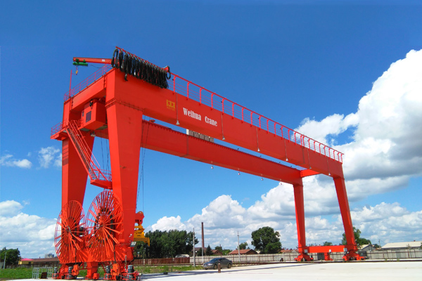 41t-container-gantry-crane
