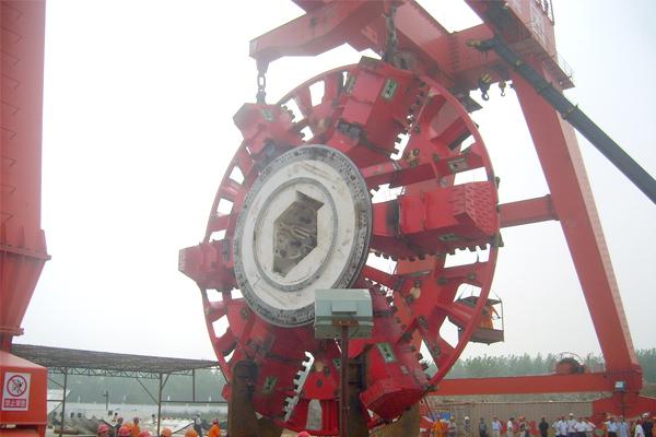440t-gantry-crane-tunnel-excavator