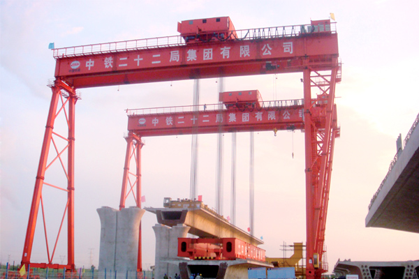 450t-high-speed-railway-gantry-crane