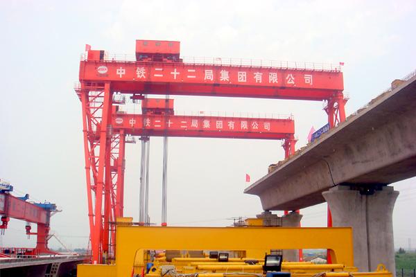 railway-beam-gantry-crane