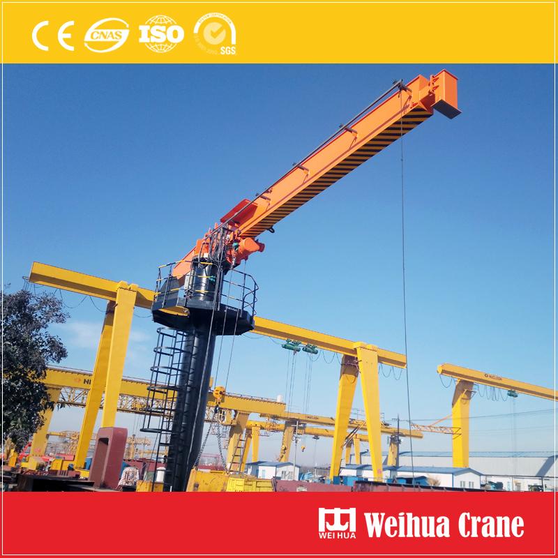 5t-explosion-proof-jib-crane