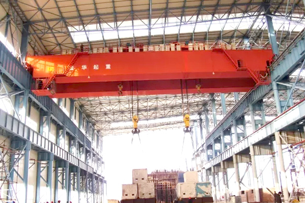 600t-overhead-crane