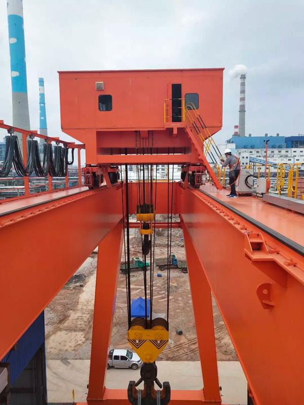 600t-vessel-gantry-crane