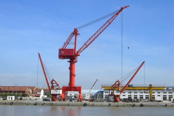 60t-portal-crane