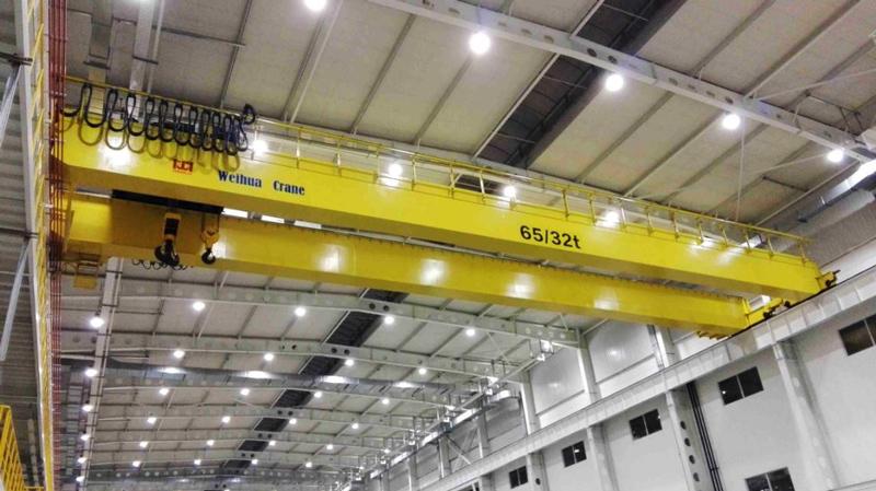 65t-overhead-crane