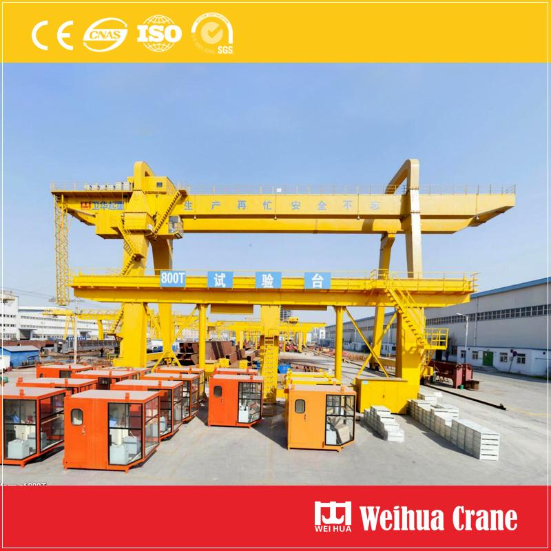 800t-crane-testing-platform