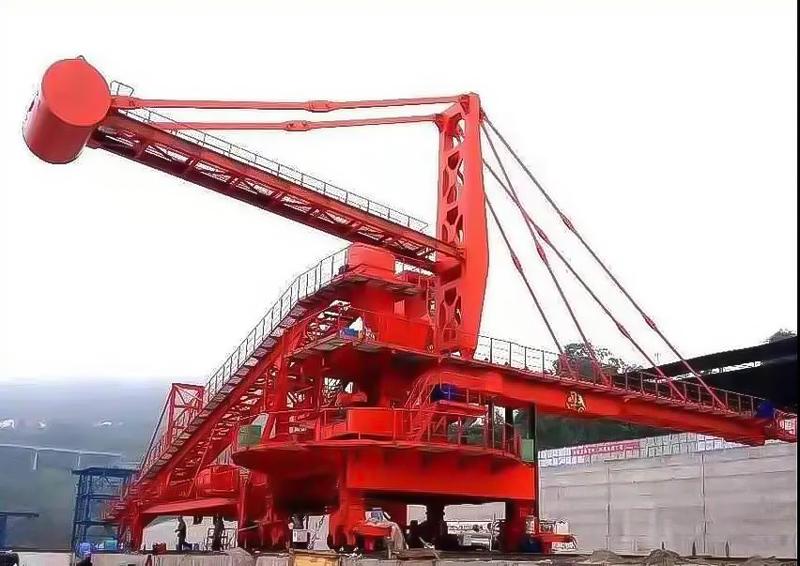 900t-ship-loader-crane