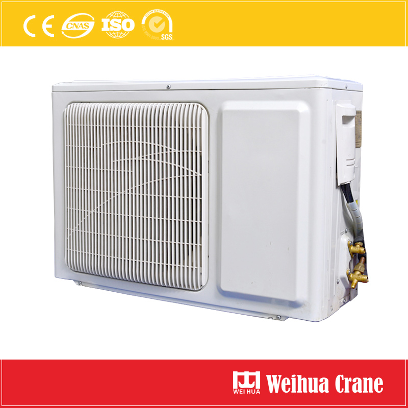 Air-Conditioner-out-unit