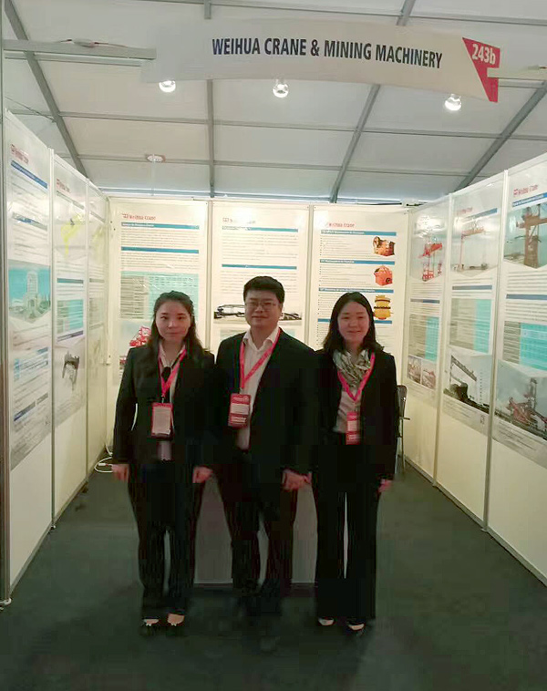Chile-expo
