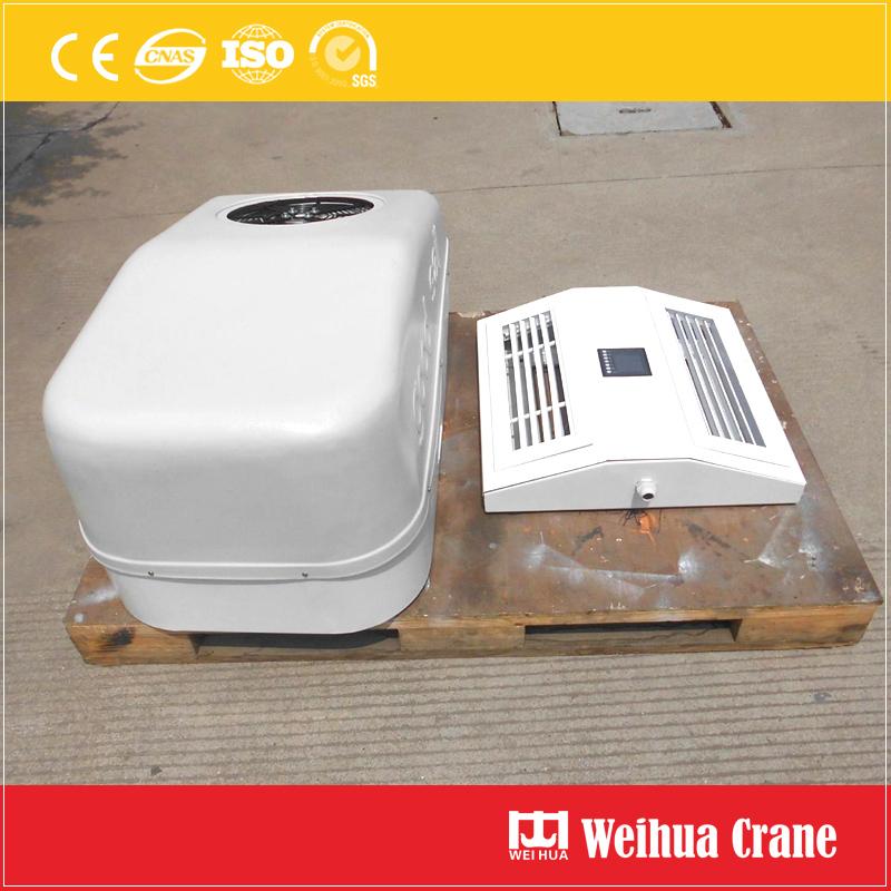 Crane-Cabin_Air-Conditioner