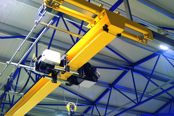 FEM-DIN-suspension-crane