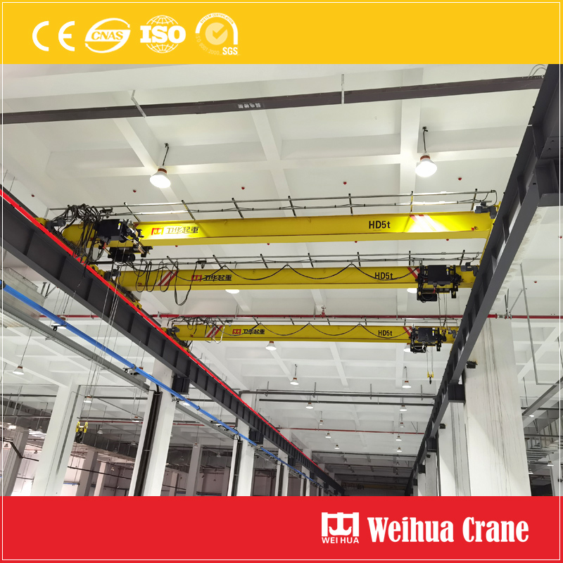 HD5T-hoist-crane