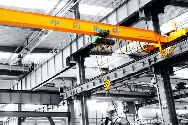 explosion-proof-crane