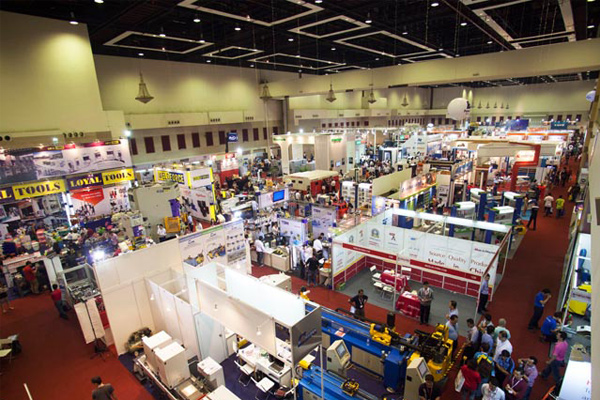 Malaysia-exhibition