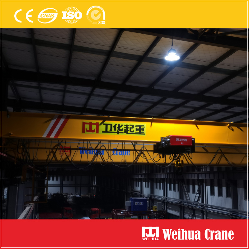 NR-Hoist-Overhead-Crane