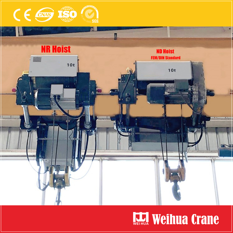 NR-electric-hoist