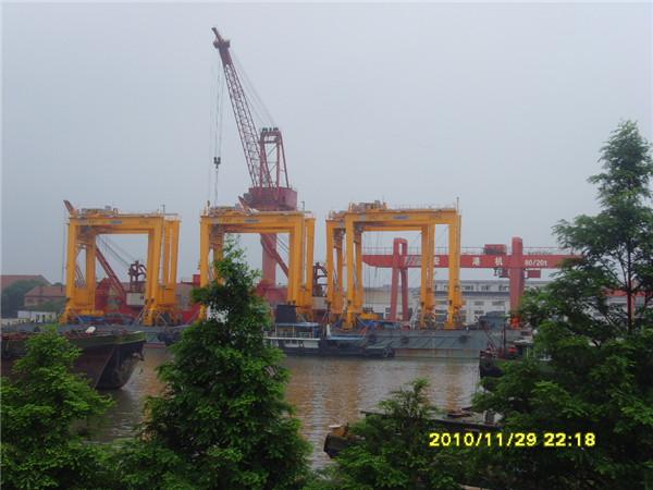 rtg-thailand-Bangkok