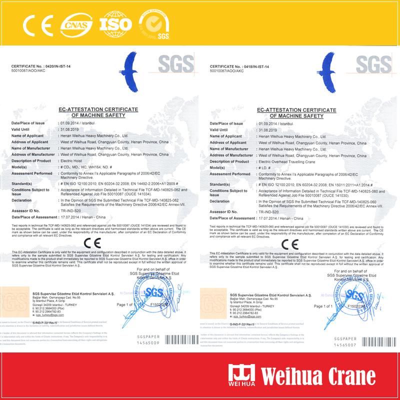 SGS-CE
