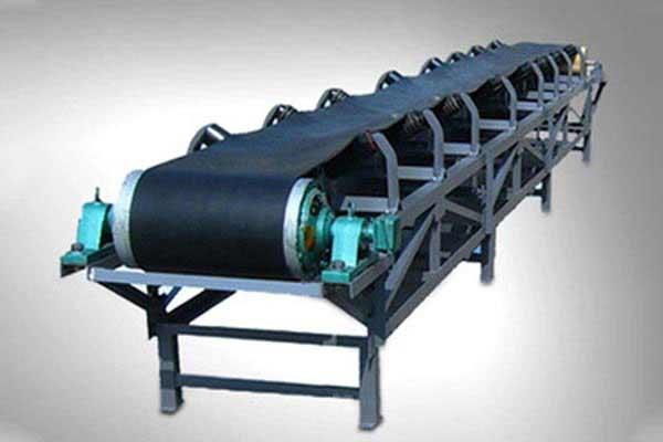 TD75-Belt-Conveyor