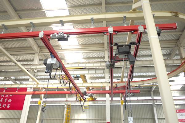 WH-Suspension-crane
